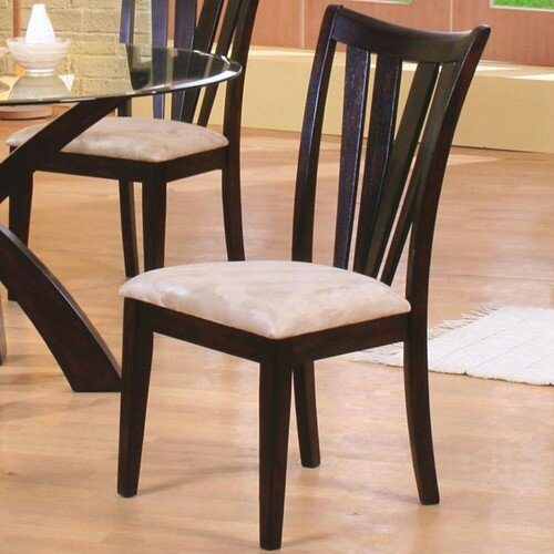 Delta Side Chair (Set of 2)