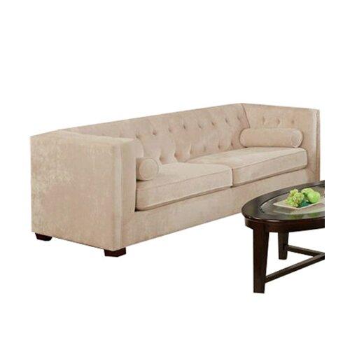 Wildon Home ® Alexa Sofa