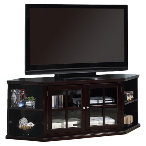 "Wildon Home ® Tremont 62"" TV Stand"