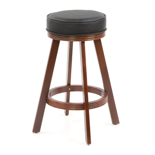 "Wildon Home ® Casino 29"" Bar Stool"