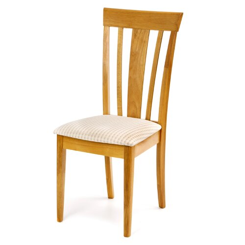 Wildon Home ® Orchard Side Chair