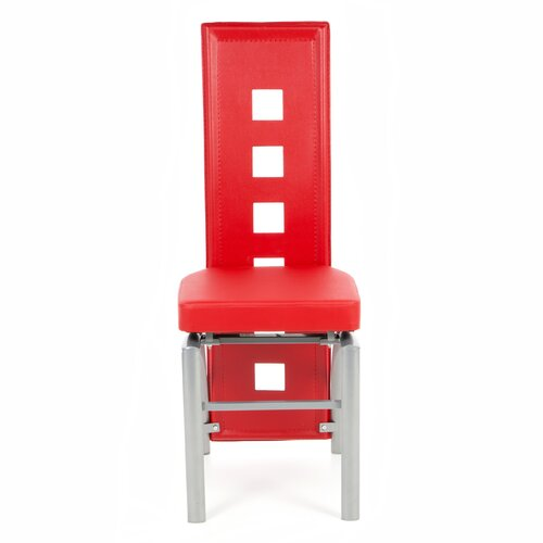 Wildon Home ® North Berwick Side Chair