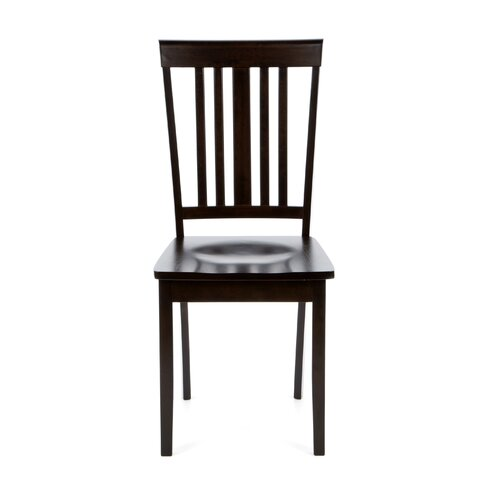 Wildon Home ® Edmonson Side Chair