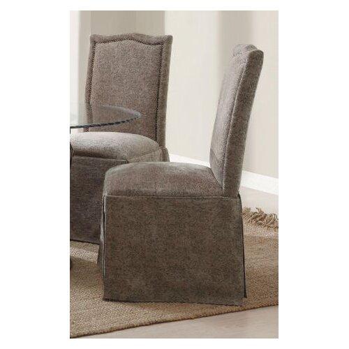 Fairfax Parsons Chair
