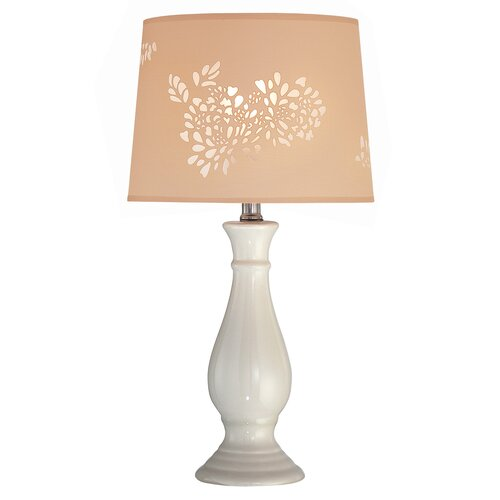 "Lite Source 21.5"" H Table Lamp"