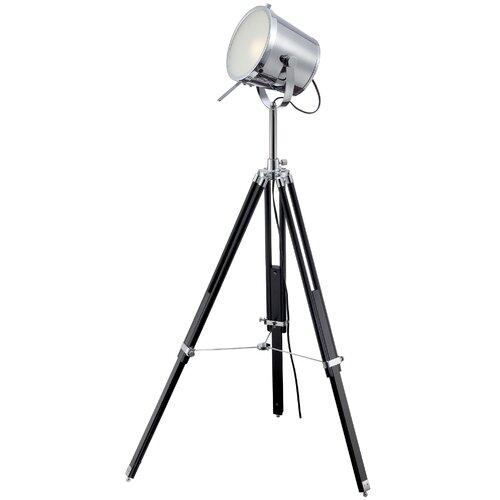 Lite Source Trey Floor Lamp