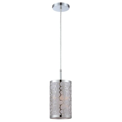 Lite Source Kyra 1 Light Pendant
