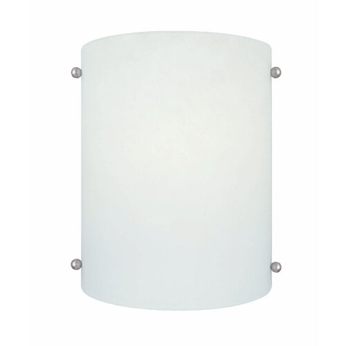 Lite Source Davio II Wall Sconce