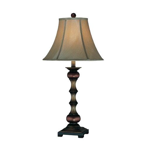 Lite Source Feoras  Table Lamp