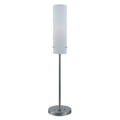 Lite Source Nowles Table Lamp