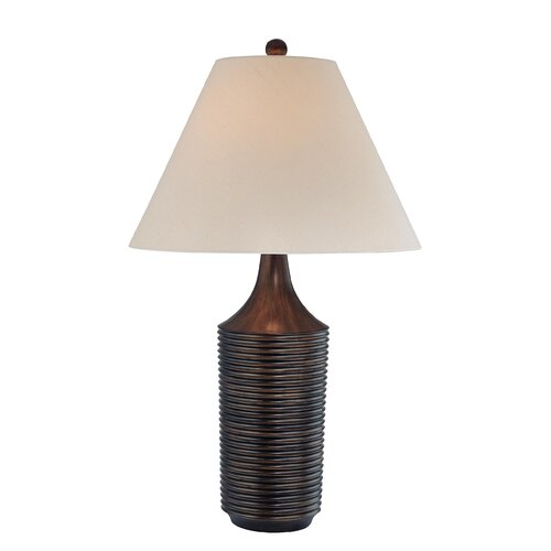 Lite Source Parson Table Lamp