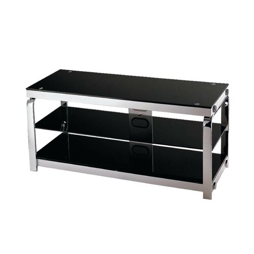 "Lite Source Three Tier 47"" TV Stand"