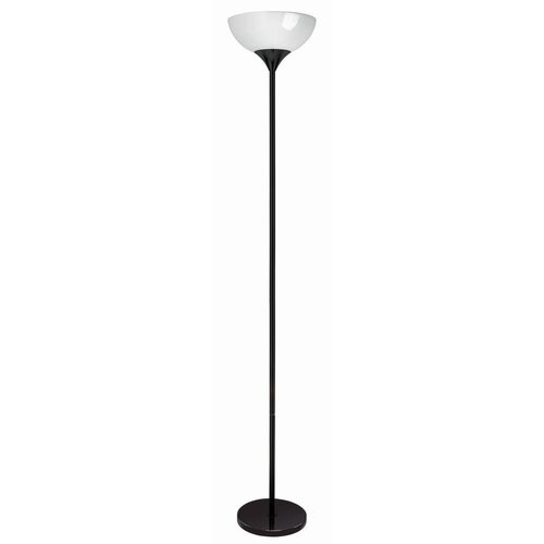 Lite Source Zett Floor Lamp