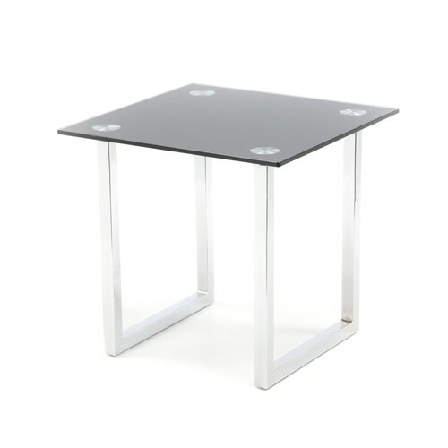 Lite Source End Table