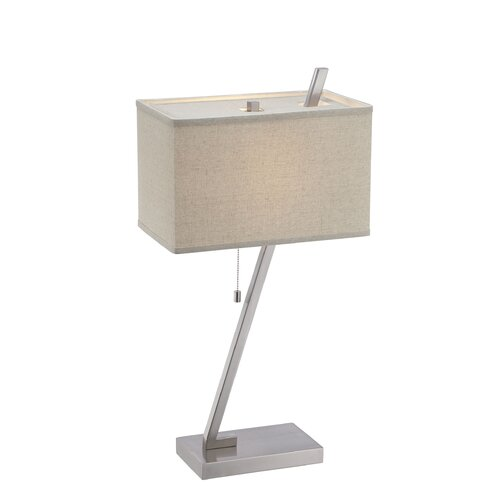 Lite Source Riza Table Lamp