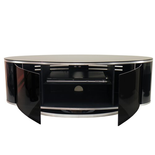 MDA Designs Luna TV Stand For TVs Up To 50 Reviews