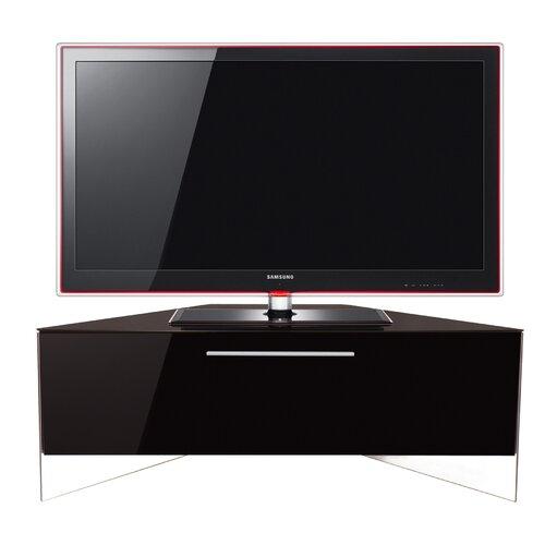 Antares Tv Stand For Tvs 32 42 Wayfair Uk