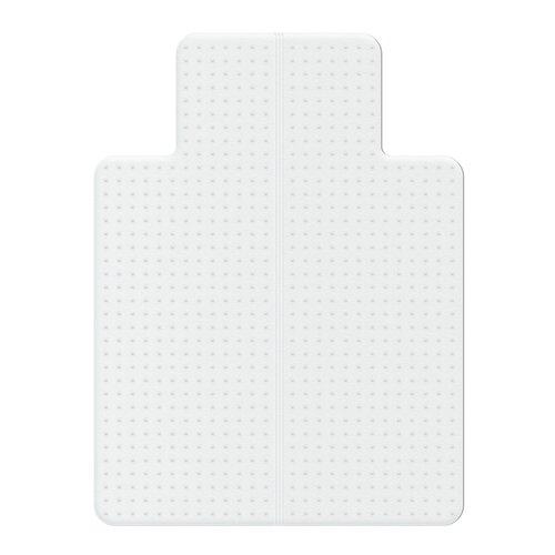 Fold-N-Go Carpet Vinyl Chair Mat