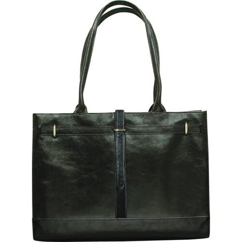 Buxton Kelly Tote Bag