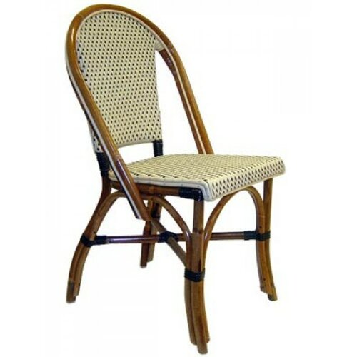dining chairs wayfair collections