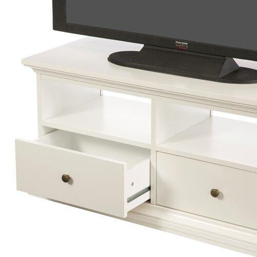 "Home Loft Concept 41"" TV Stand"