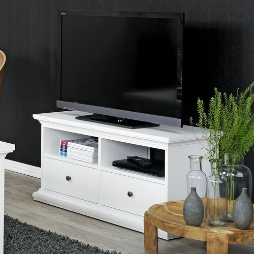"""Home Loft Concepts 41"""" TV Stand"""