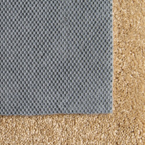 Vantage Industries Movenot Non Slip Rug Pad Amp Reviews