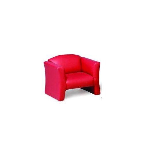 Jelly Bean Kids Chair