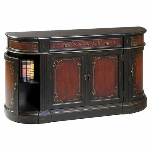 Pulaski Furniture Credenza