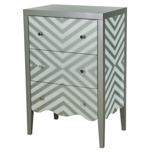 Pulaski Furniture Accent Chest