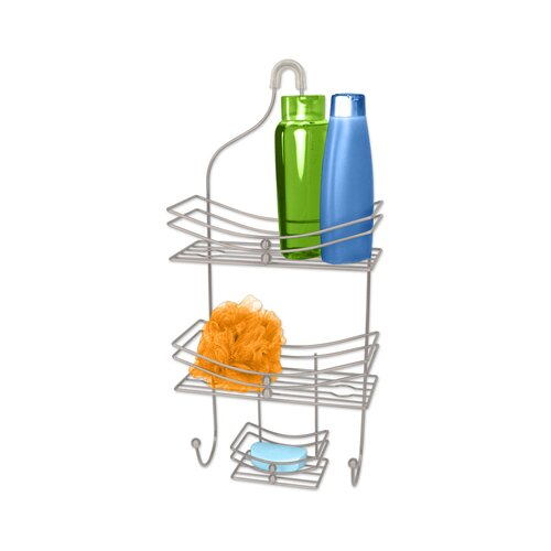 Bow Shower Caddy