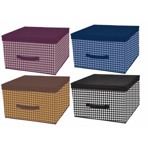 Storage Box Jumbo