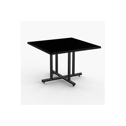 Antonio Rectangular Classroom Table