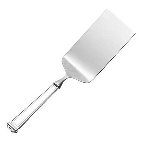 Tuttle Pantheon All Purpose Server with Hollow Handle