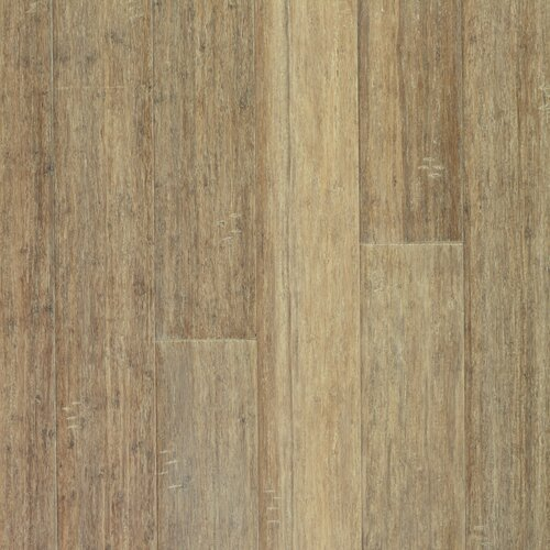 "Engineered Strand Woven Bamboo Flooring: Westhollow San Juan 5"" Engineered Strand Woven Bamboo"