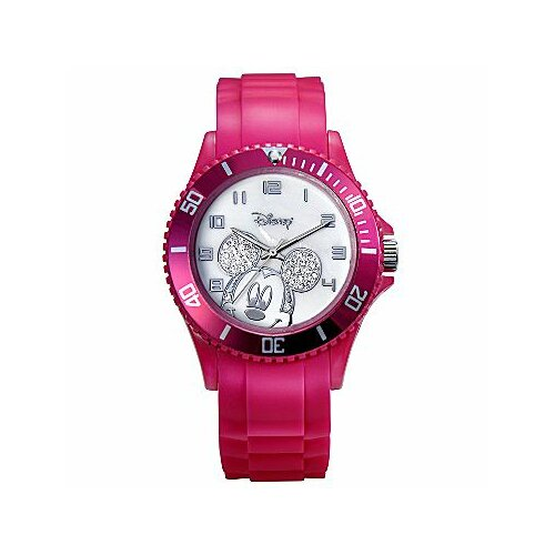 disney watches womens mickey mouse quot sport quot