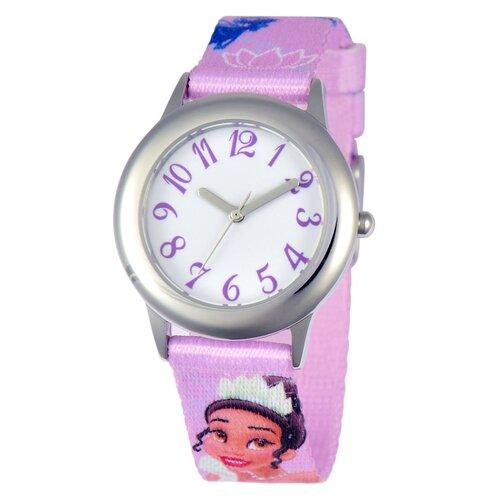 Disney Watches Girls Tween Tiana Watch