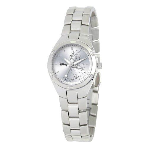Disney Watches Women's Belle Bracelet Watch