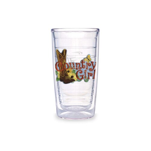 Tervis Tumbler Country Girl 10 oz. Tumbler