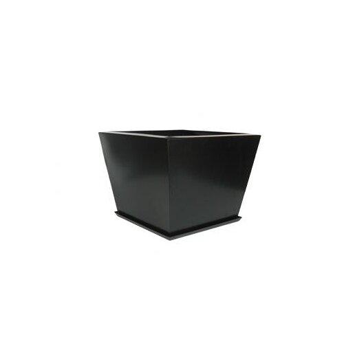 Zoid Square Pot Planter
