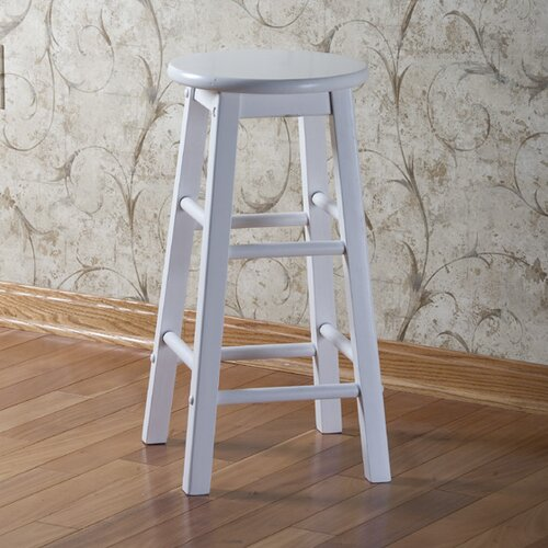 "American Heritage Classic 30"" Bar Stool"