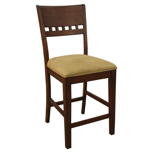 Andria Side Chair (Set of 2)