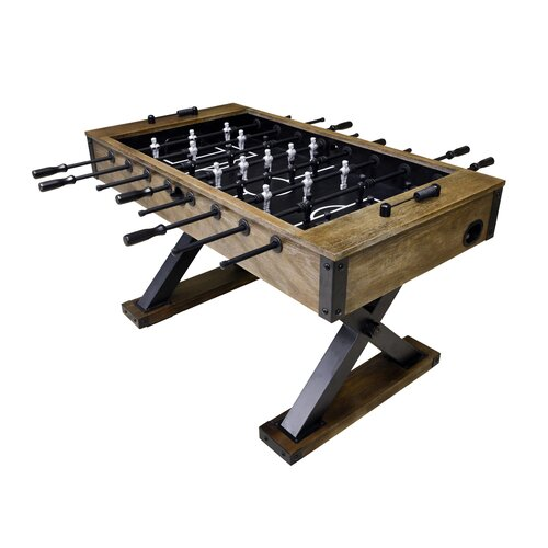 Element Foosball Table