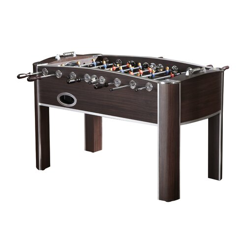 Atlantis Foosball Table