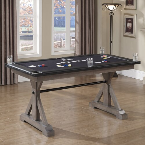Bandit Poker Table