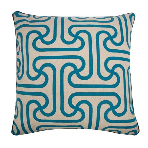"Thomas Paul 22"" Prance Pillow"