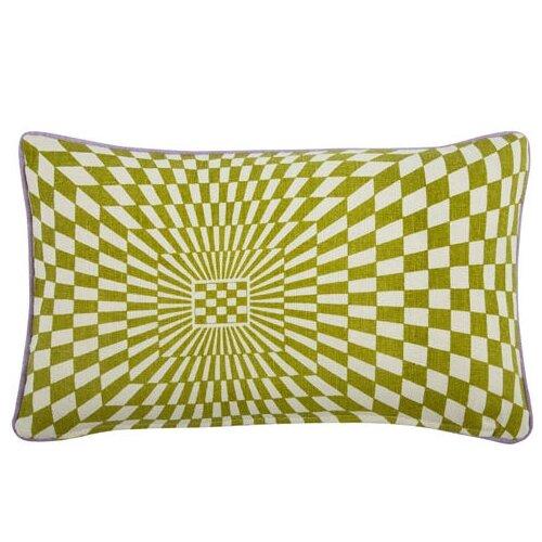 Thomas Paul Opticbot 12x20 Pillow