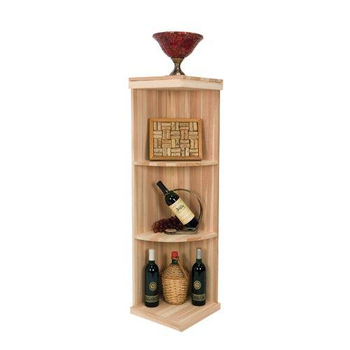 Wine Cellar Innovations Vintner Series Shelf