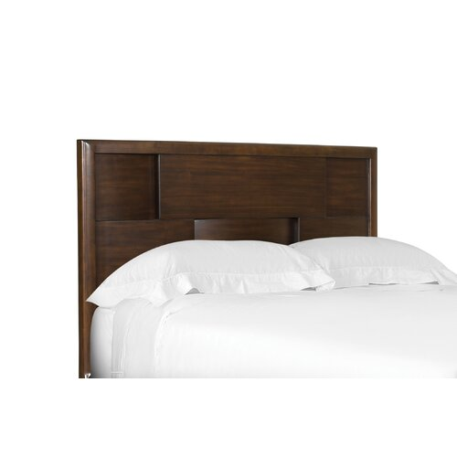 Magnussen Furniture Twilight Panel Headboard