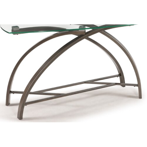 Frisco Console Table